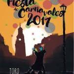 Programa completo Carnavales Toro 2017