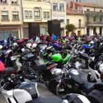 Nuevo programa concentración Motera en Guijuelo 2017