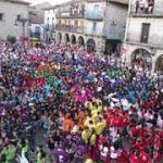 Programa completo Fiestas del Corpus Vitigudino 2017