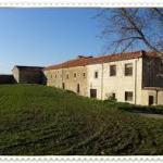 Cierre del Convento de Monjas Carmelitas de Ledesma 2017