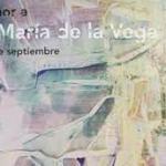 Programa Ferias y Fiestas Salamanca 2017