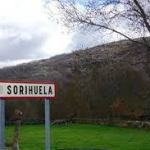 Fiestas Sorihuela Septiembre 2017