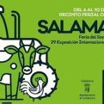 Feria Salamaq 2017