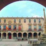 Conciertos gratuitos Fiestas de Soria 2017