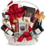 ¿Dónde comprar cestas de navidad baratas en Salamanca?