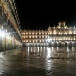 Programa Semana a Tope Salamanca 2017