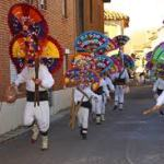 Las 4 tradiciones navideñas más peculiares de Salamanca