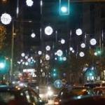 Actividades Culturales Salamanca Navidad 2017/18