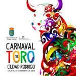 Programa completo Carnavales Ciudad Rodrigo 2018