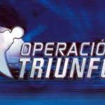 Operación Triunfo en Castilla y León 2018