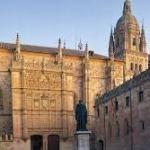 Los super conciertos del Centenario Universidad Salamanca 2018