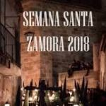 Procesiones Zamora Semana Santa 2018