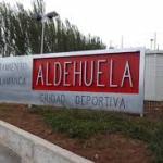 Programa Aniversario la Aldehuela 2018