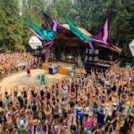 Festival Hippie Sotoserrano 2018