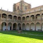 Horarios y entradas Noches de Fonseca Salamanca 2018