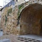 Horarios espectáculos Cueva Salamanca 2018