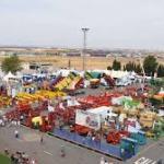 Exposiciones permanentes Salamaq 2018