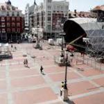 Programa Fiestas de Valladolid último dia Septiembre 2018