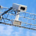 Novedades Radares fijos capital Salamanca 2019