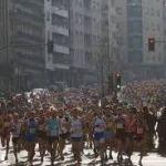 Novedades carrera San Silvestre Salamanca 2018