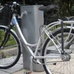 Nuevas bases y horarios alquiler Bicis municipales Salamanca 2018/19