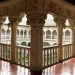 Programa Cultural Salamanca Enero 2019
