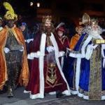 Si puede haber Cabalgata de Reyes en Salamanca 2021