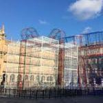 Tiempo en Nochebuena y Navidad Salamanca 2018