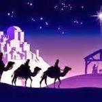 Programa Navidad en Ledesma 2018/19