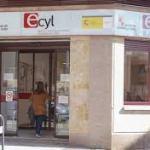 Subidón de desempleadas que no cobran prestación desempleo Salamanca 2019