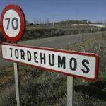Fiesta de las Candelas Tordehumos 2019