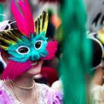 Carnavales Santa Marta 2020
