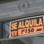 Alquileres baratos y caros pisos en Madrid 2019