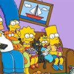 La nueva temporada de los Simpson de 2019 a 2021