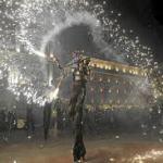 Programa Carnaval de Valladolid 2019