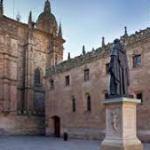 Nuevo Toque de Queda en Castilla y León a las ocho de la noche