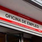 Los 14 trabajos más contratados en Salamanca Octubre 2019
