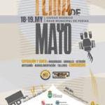 Feria de Mayo Ciudad Rodrigo 2019