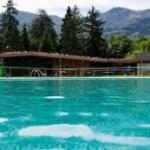 Horarios y precios piscinas Béjar 2019