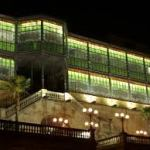Reapertura de la Casa Lis de Salamanca 2021