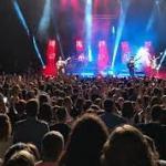 Fiestas Corpus Villares junio 2019