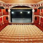 Programa Teatro Infantil de Bejar junio 2019