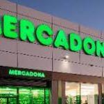 Nuevo Mercadona en Salamanca julio 2019