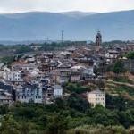 Fiestas de septiembre Puebla de Sanabria 2019