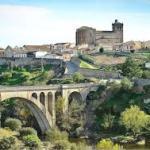 Los 6 pueblos de Salamanca más bonitos de España 2019