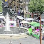 Actividades Septembre Fest Barrio del Oeste Salamanca 2019