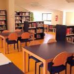 Actividades Bibliotecas municipales Salamanca tercer trimestre 2019