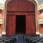 Programa Teatro Peñaranda 2020