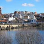 Inicio temporada truchera Salamanca 2021