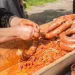 Gastroibérico Week Salamanca 2021